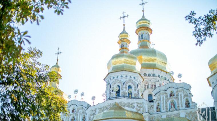 Усекновение главы Иоанна Крестителя: традиции и запреты церковного праздника