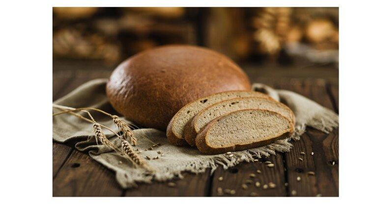 Жителям Туркменистана продают хлеб по справкам