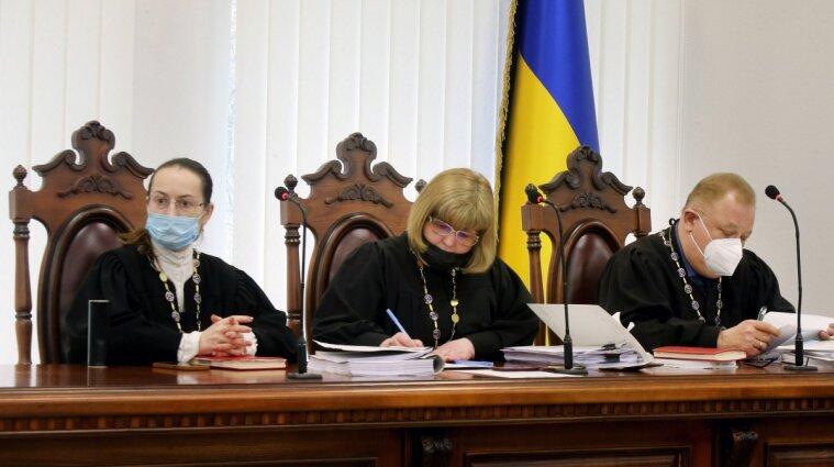 """Новий етап судової реформи: чому Зеленський може ветувати закон """"слуг"""""""