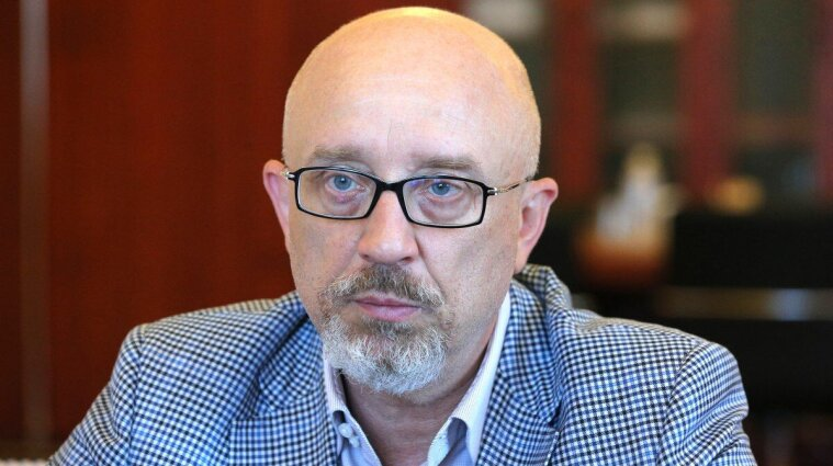Украина не будет участвовать в заседаниях ТКГ в Минске