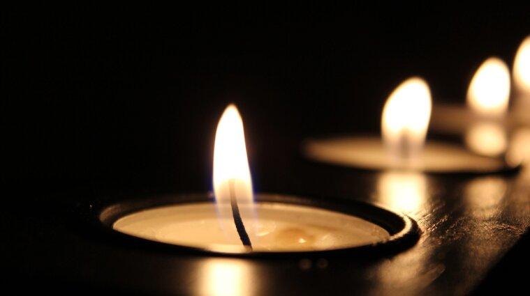 В зоне ООС погиб солдат из Винницкой области