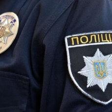 Брав свідчення у мерця: В Дніпропетровській області спіймали правоохоронця