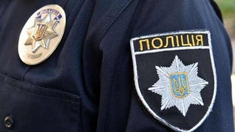 В Одесской области 62-летний мужчина случайно выстрелил односельчанину в живот