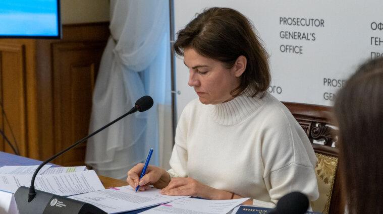 Приниження та катування військовополонених: Україна повідомила до Гааги про воєнні злочини окупантів
