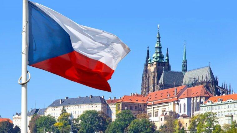 Шпигунський скандал між Росією і Чехією: Петров, Бошіров і рицин