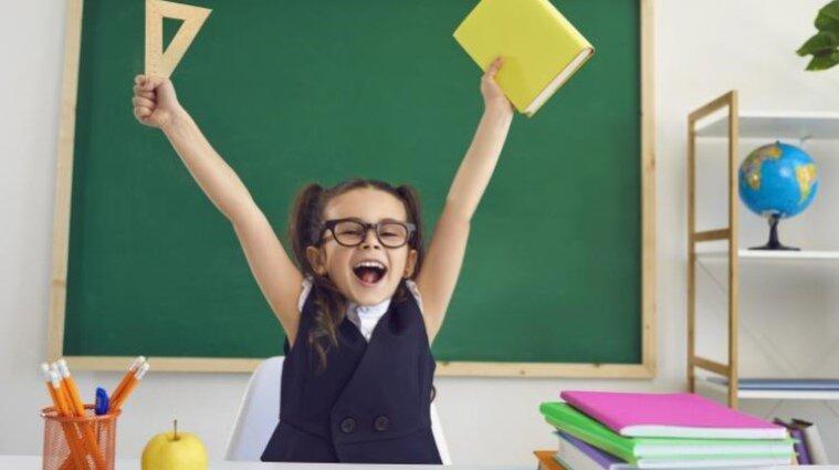 Школьные каникулы в 2021-2022 году: что повлияет на их продолжительность