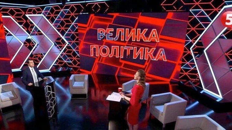 Парламент може зібратися на позачергове засідання - Разумков