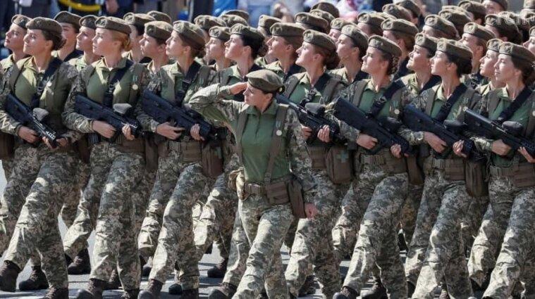 Зеленский переименовал День защитника Украины