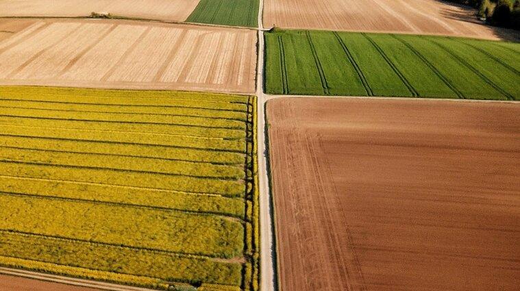 Какие документы нужны для продажи земли: разъяснения МинАПК