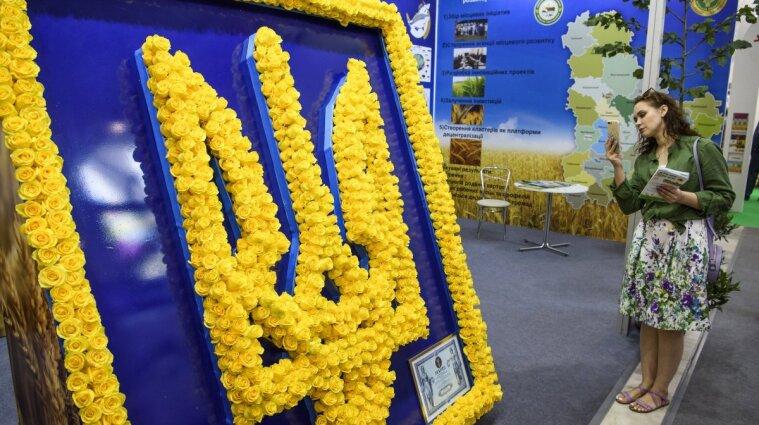 Зеленський запросив президента США відвідати Україну - МЗС