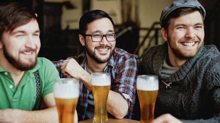 Вчені знайшли у пиві понад тисячу різноманітних речовин