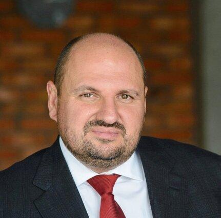 Розенблат Борислав