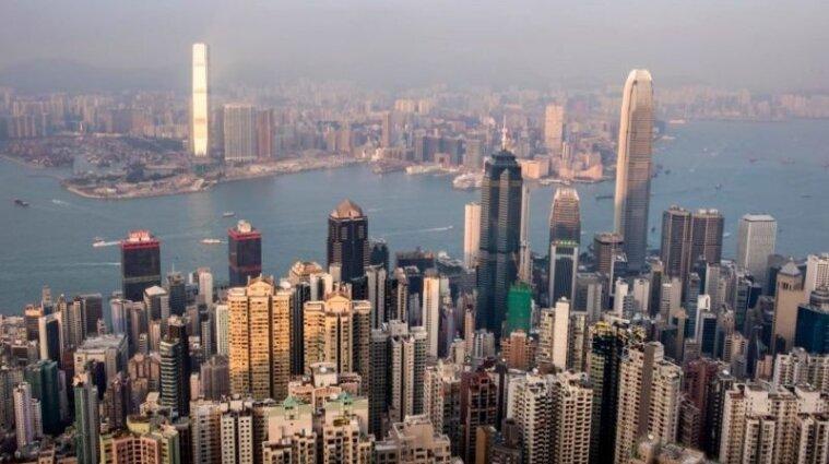 Covid-19 изменил список самых дорогих городов в мире