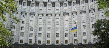 Україна приєднається у 2022 році до митного безвізу - Шмигаль
