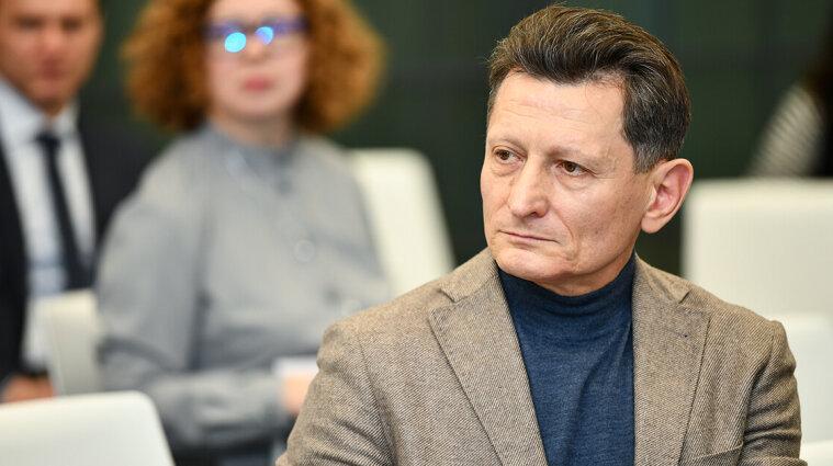 САП хочет, чтобы нардеп Волынец объяснил, где взял три миллиона на новую квартиру
