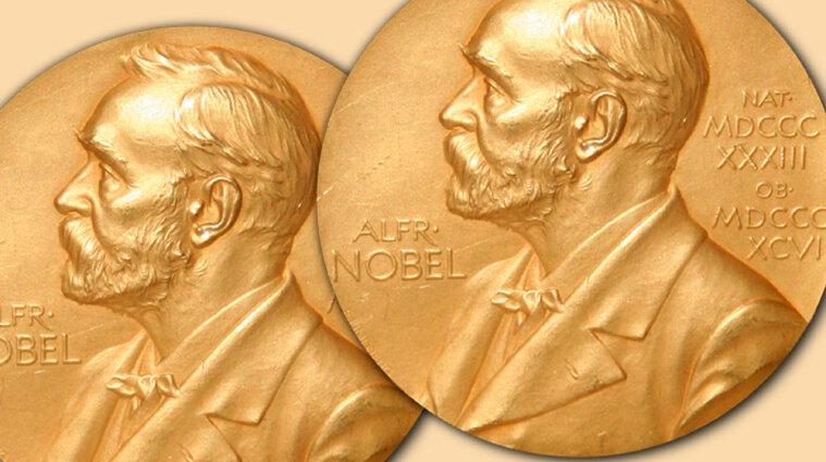 Нобеля з хімії присудили за розробку інструменту створення молекул