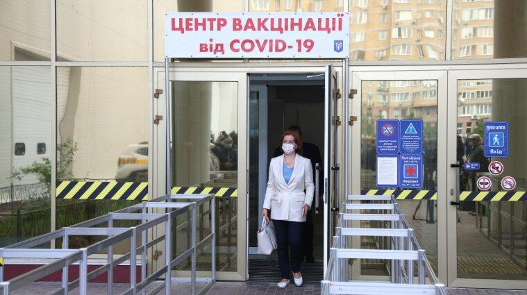 """Штам """"Дельта"""" в Україні: у яких регіонах найшвидше поширюється вірус"""
