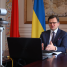 Глава МЗС України зустрінеться з НАТО для обговорення ситуації на Донбасі