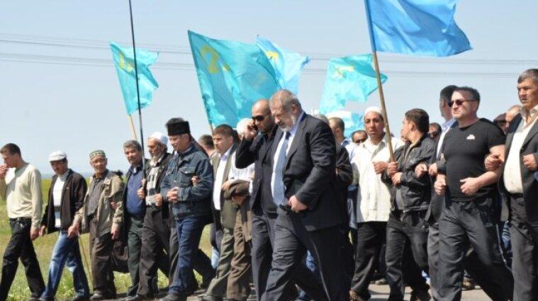 Саміт Україна - ЄС: Росію закликали негайно звільнити політв'язнів