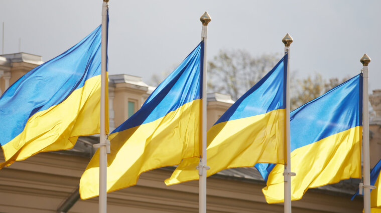 ЄС вводить санкції щодо порушення прав людини: Україна підтримала через Крим