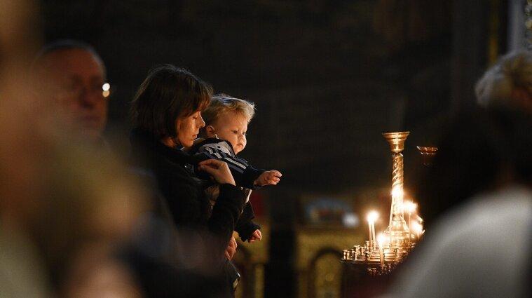 Різдво Пресвятої Богородиці святкуватимуть віряни 21 вересня: традиції свята