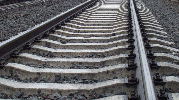Україна отримає два млн доларів від Hyundai на будівництво швидкісної залізниці