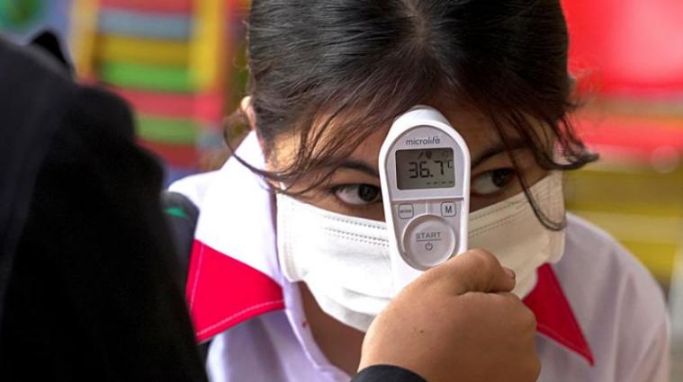 У деяких країнах пандемія коронавірусу закінчується – ВООЗ