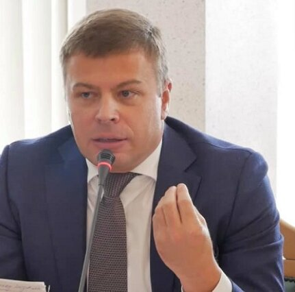 Пузийчук Андрей