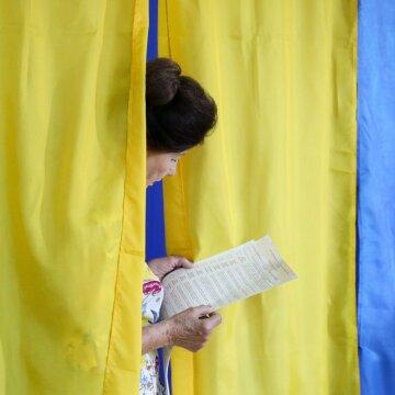 Чотири причини, з яких вибори можуть визнати недійсними