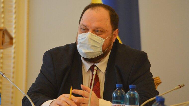 """Нардепи з ОПЗЖ поскаржилися на """"неможливу атмосферу"""" в туалеті Ради"""