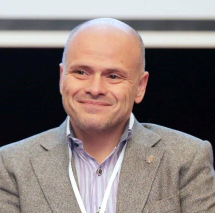 Радуцкий Михаил Борисович