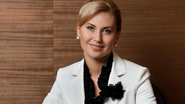 Дело Злочевского: доверенное лицо эксминистр пошла на сделку со следствием
