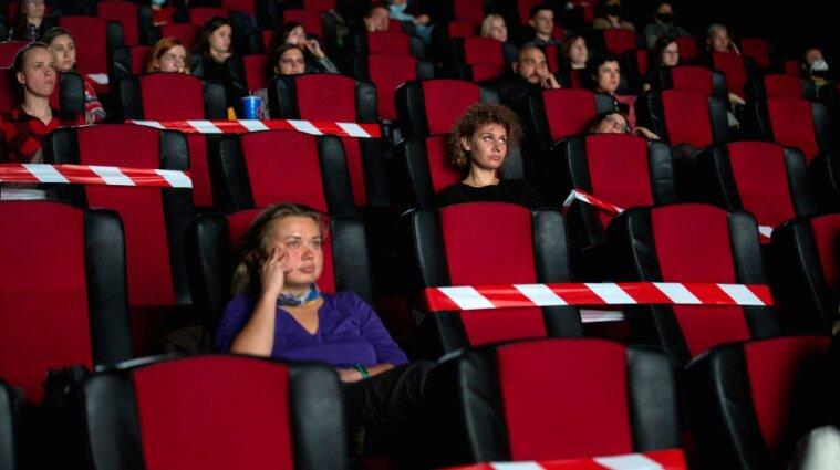 В Киеве пока не вводят красную карантинную зону - Ляшко