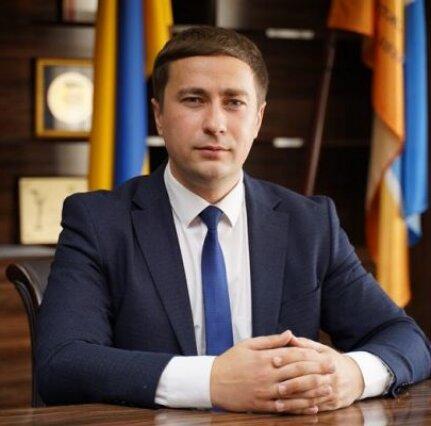 Лещенко Роман