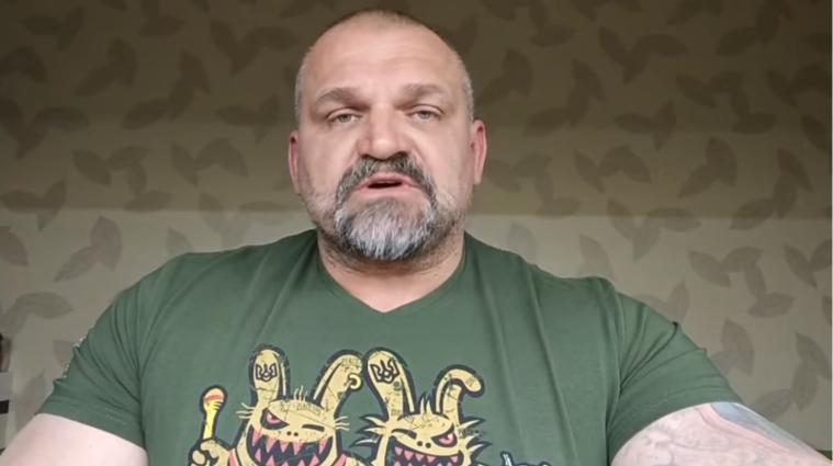 """Довибори до Ради: переміг кандидат від """"Слуги народу"""""""