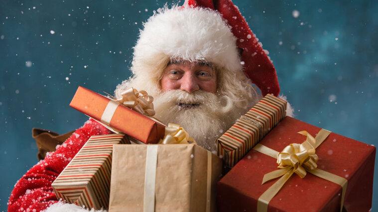 """У Бельгії Санта """"подарував"""" коронавірус мешканцям будинку для літніх людей"""
