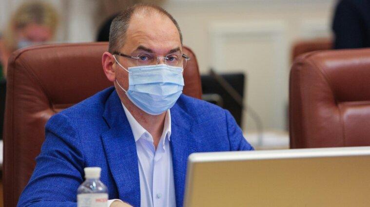 Корупційна змова: китайську вакцину Україна отримає через ексрегіоналку Богатирьову