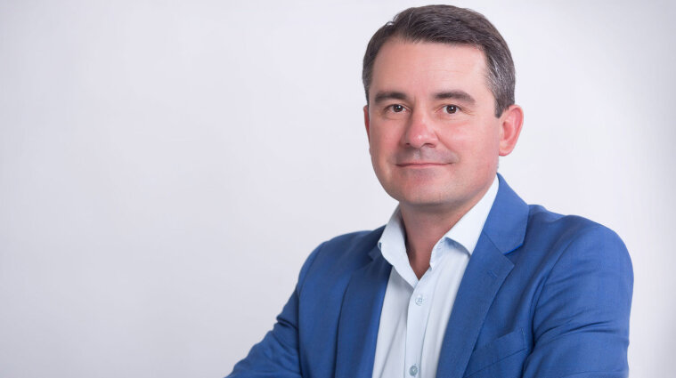 Мер Слов`янська закликав створити у місті ВЦА і провести перевибори до міської ради (відео)