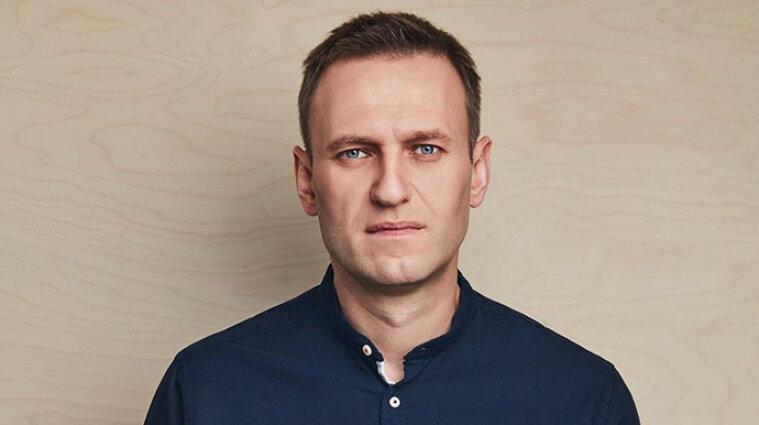 Отравление Навального признают 56 стран