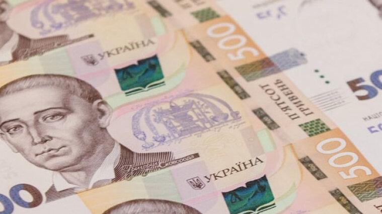 Военнослужащие получат доплаты к пенсиям: подробности от Шмыгаля