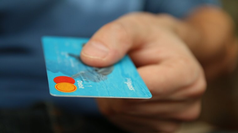 У Мін`юсті переконують, що кошти з банківських рахунків українців автоматично списуватися не будуть