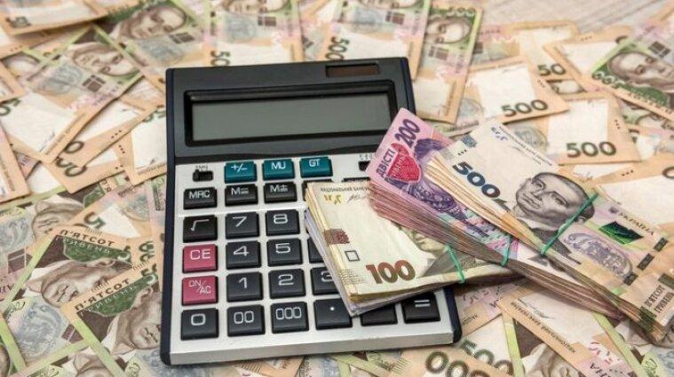 Держбюджет-2021 не розглянуть через відсутність депутатів