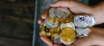 Биткоин, альткоины и другие: все, что нужно знать о десятке самых популярных криптовалюта мира