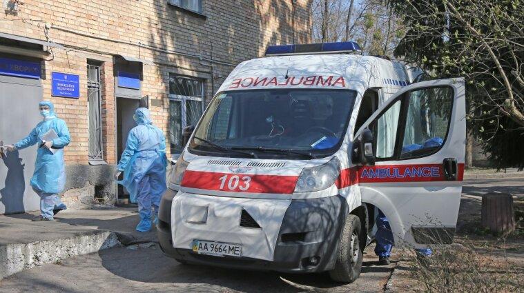 Двоє дітей насмерть отруїлися у Вінницькій області