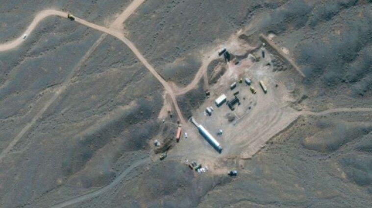 В Иране на ядерном объекте произошел теракт: США назвали организаторов