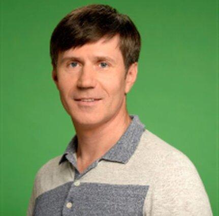 Сова Александр Георгиевич