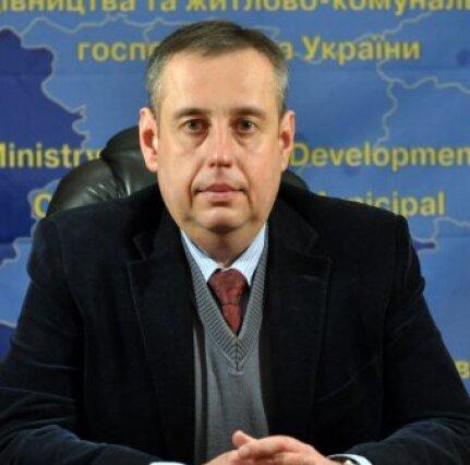 Исаенко Дмитрий