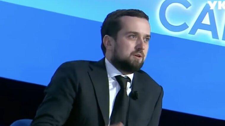 Заступник керівника ОП не виключає, що Зеленський піде на другий термін