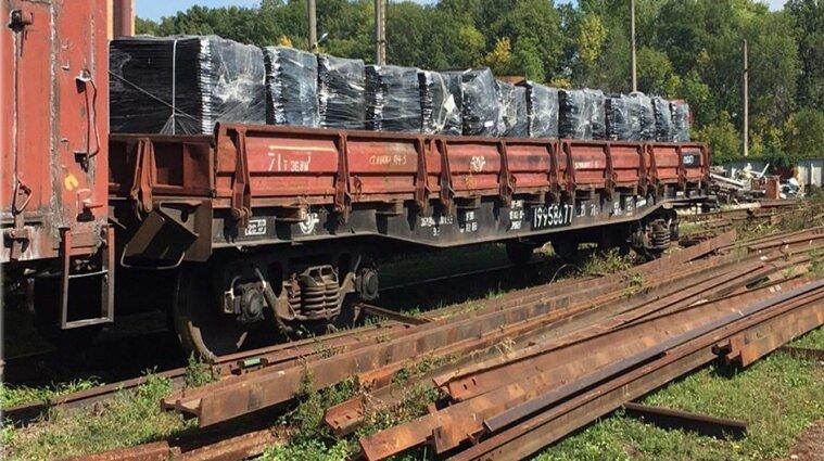 Коррупционная схема в Укрзализныце, которая могла привести к аварии поездов - фото