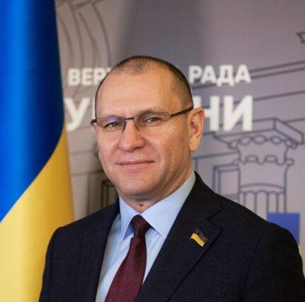 Шевченко Евгений